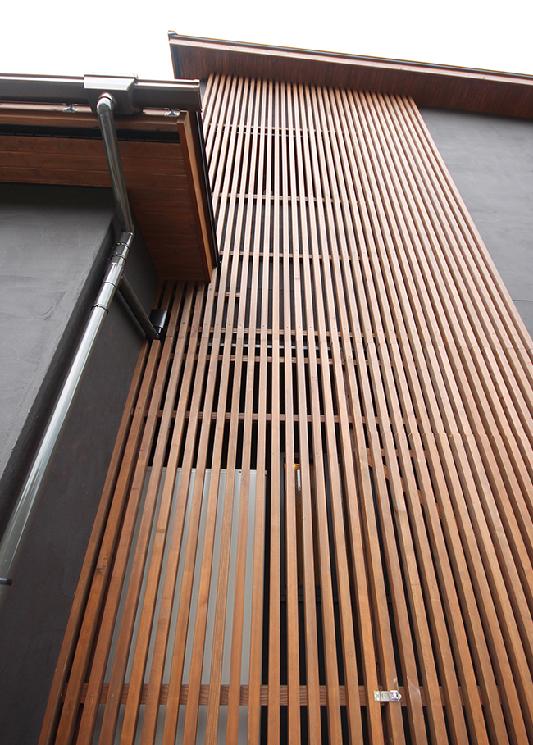 まごのて工房の注文住宅。動線に配慮したインナーガレージプラン